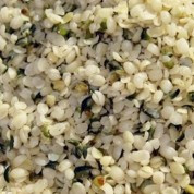 shelled-hemp-seeds (2)
