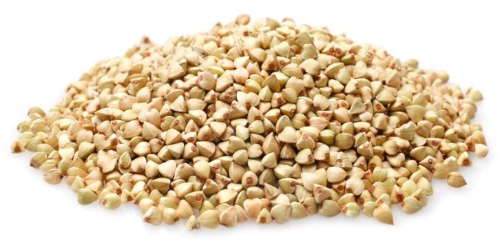 20140203-grains-buckwheat