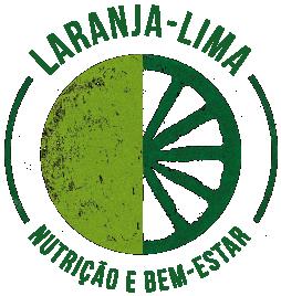 logo_medio_150_rgb