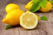 lots-of-lemons