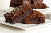 brownie-black-white-chocolateria-e-cia-brownie