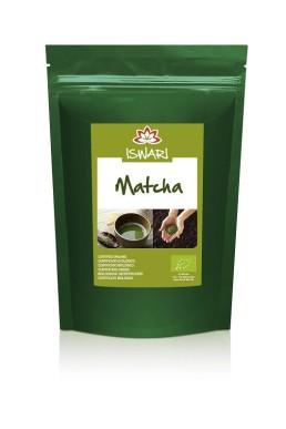 Matcha copy_1