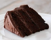 that-chocolate-cake-slice