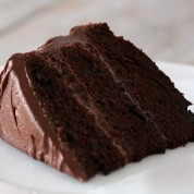 that-chocolate-cake-slice