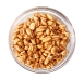 Puffed_Wheat_Gilster_Mary_Lee