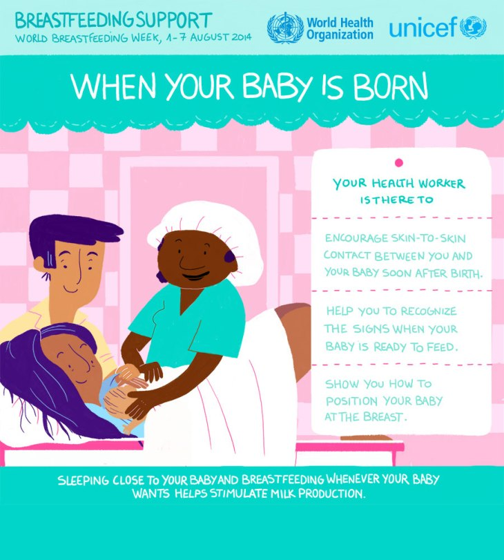 wbw_when-your-baby-is-born