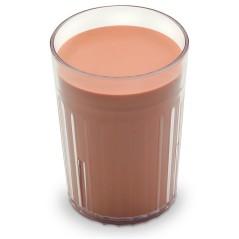 leite-achocolatado-copo-gde-wa24148-600x600