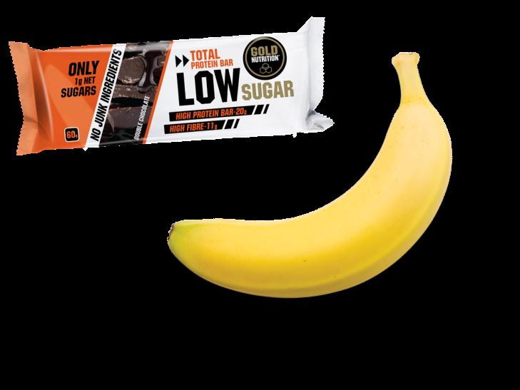 barra banana.png