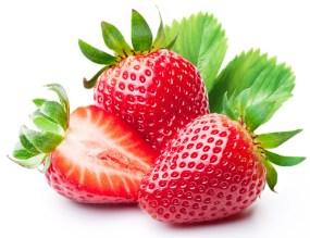 Resultado de imagem para fruta