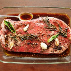 carne-marinada