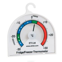 fridge-or-freezer-thermometer-with-70mm-dial