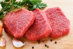 shutterstock_red-meat
