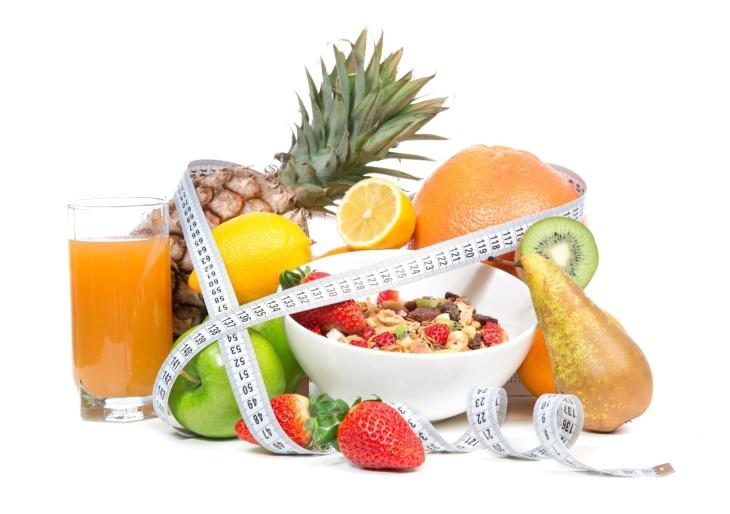 affiche-nutrition