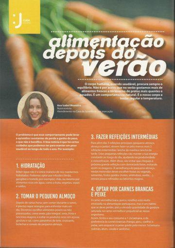 Revista uau