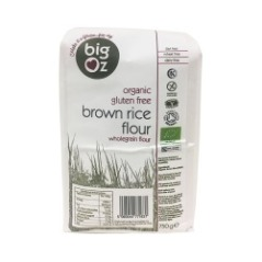 big-oz_organic-brown-rice-flour-750-g_1