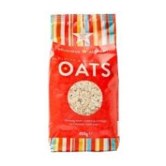 delicious-alchemy_gluten-free-oats-450-g_1