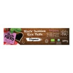 gusto-nero_black-jasmine-rice-pasta-linguine-250-g_1