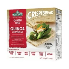 orgran-natural-foods_gluten-free-multigrain-quinoa-crispbread-125-g_1