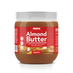 prozis_almond-butter-500-g_1