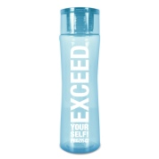 prozis_exceed-slender-bottle-600ml_blue_1