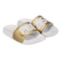prozis_prozis-slide-sandals-gold-white_eu36_gold--white_main