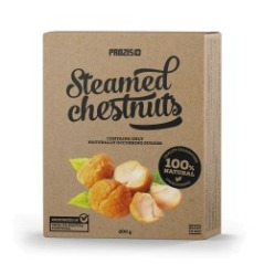 prozis_steamed-chestnuts-200-g_1