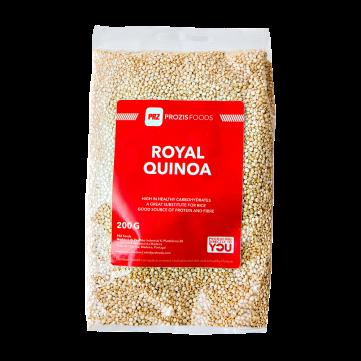 v350161_prozis_royal-quinoa-200-g_1