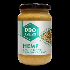v363215_profusion_hemp--peanut-butter-350-g_1