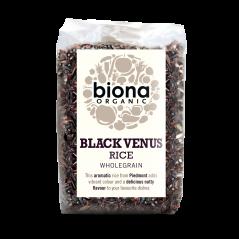 v375253_biona_organic-rice-black-venus-500-g_1