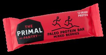 v389760_the-primal-pantry_the-primal-pantry-paleo-protein-bar-55-g_1