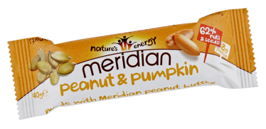 v392073_meridian-foods_meridian-peanut--pumpkin-bar-40-g_1