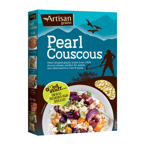 v393187_artisan-grains_pearl-couscous-250-g_1