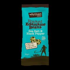 v393188_artisan-grains_roasted-edamame-beans-32-g_1