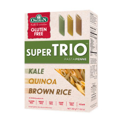 v402785_orgran-natural-foods_super-trio-penne--brown-rice-quinoa--kale-250-g_1