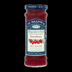 v419280_st-dalfour_st-dalfour-fruit-spread-284-g_1