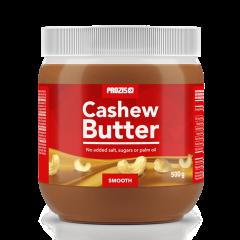 v437820_prozis_cashew-butter-500-g_1