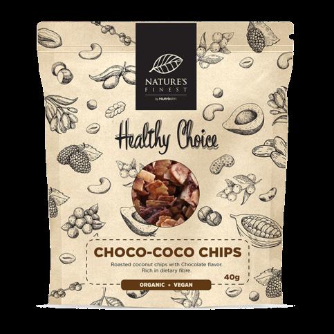 v439604_nutrisslim_organic-choco-coco-chips-40-g_1