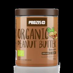 v443783_prozis_organic-peanut-butter-250-g_1