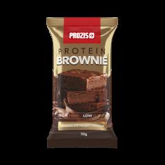 v447198_prozis_protein-brownie-50-g_1
