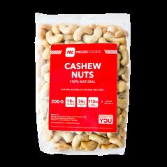 v448410_prozis_cashew-nuts-200-g_1