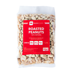 v448424_prozis_roasted-peanuts-200-g_1