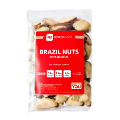 v451039_prozis_brazil-nuts-200-g_1