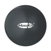 v320345_musckit_fitness-ball-wpump_1
