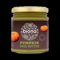 v364227_biona_pumpkin-seed-butter-organic-170-g_1
