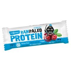 v382301_max-sport_raw-paleo-protein-bar-50-g_1