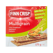 v389713_finn-crisp_multigrain-thin-crispbread-175-g_1
