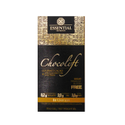 v400752_essential-nutrition_chocolift-be-unique-40-g_1