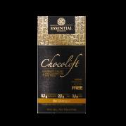 v400752_essential-nutrition_chocolift-be-unique-40-g_1
