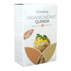 v411942_clearspring_organic-gluten-free-instant-quinoa-180-g_1