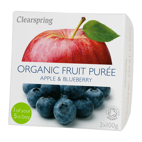 v433236_clearspring_2-x-organic-fruit-puree-100-g_2